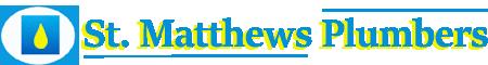 st-_metthews_logo-6